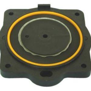 Комплект мембран для HP-100/120