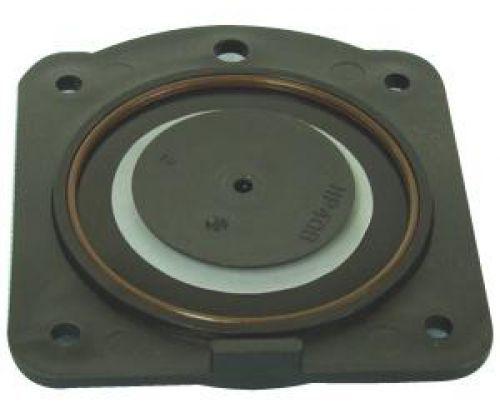 Комплект мембран для HP-30/40