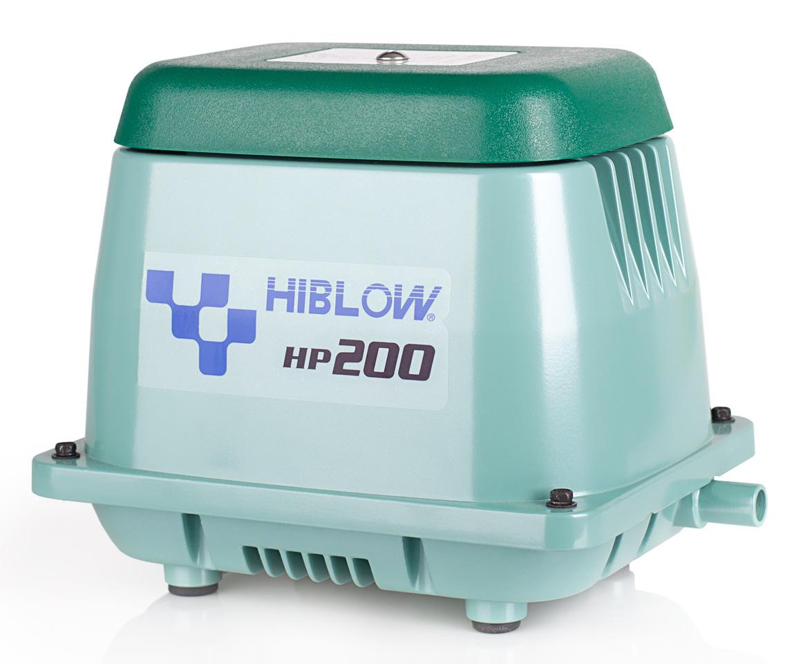 2hiblowhp200