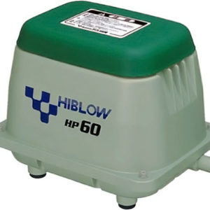 HIBLOW HP-60