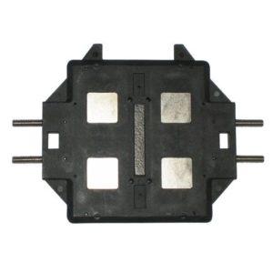 Магнит для HP-200