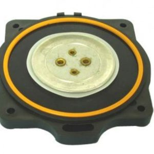 Комплект мембран для HP-150/200