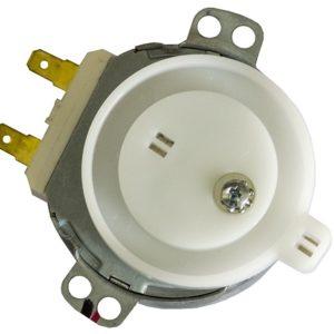 Мотор клапан DUO 60/80