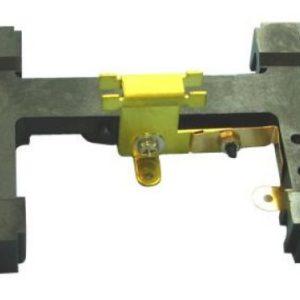 Система защиты для HP-60/80/150/200