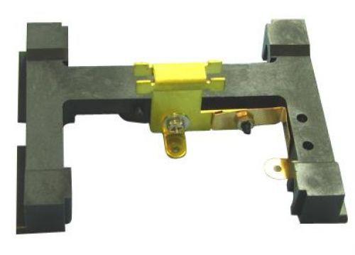 Система защиты HIBLOW HP-80U