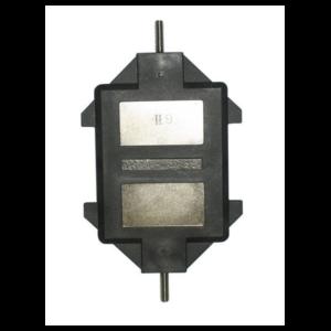 Магнит для HIBLOW серии XP 40/60/80